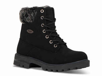 Lugz Empire Hi Bootie - Women's