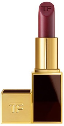 Tom Ford Lip Color - Smoke Red $54 thestylecure.com