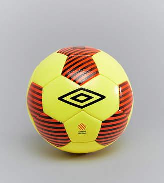 Umbro Neo Trophy Ball