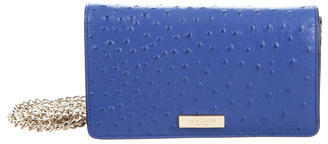 Kate SpadeKate Spade New York Alexander Avenue Isabeli Bag w/ Tags
