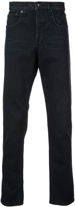 Rag & Bone Devon slim-fit jeans
