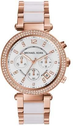 Michael Kors (マイケル コース) - マイケル コース 腕時計