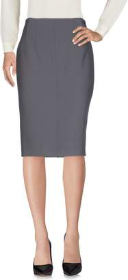 Marella EMME by Knee length skirts
