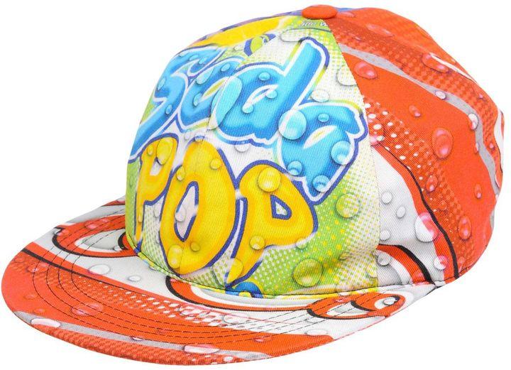 MoschinoMOSCHINO COUTURE Hats