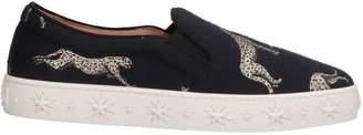 Aquazzura Low-tops & sneakers - Item 11562222VT