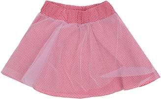 Amina Rubinacci Skirts - Item 35319901RN