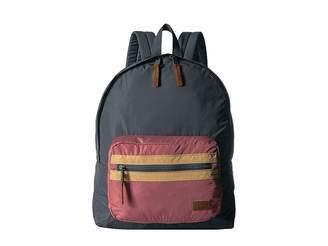 Roxy Morning Light Backpack