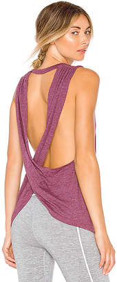 Free People Movement No Sweat Tank Top