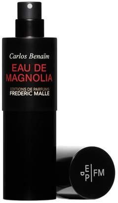 Frédéric Malle Eau De Magnolia 30Ml Spray