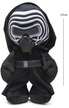 Star Wars Ep 7 Small Plush Kylo Ren