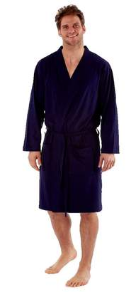 Harvey James MN000043 robe