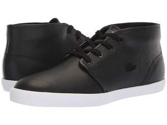 Lacoste Asparta 318 1 P Men's Shoes