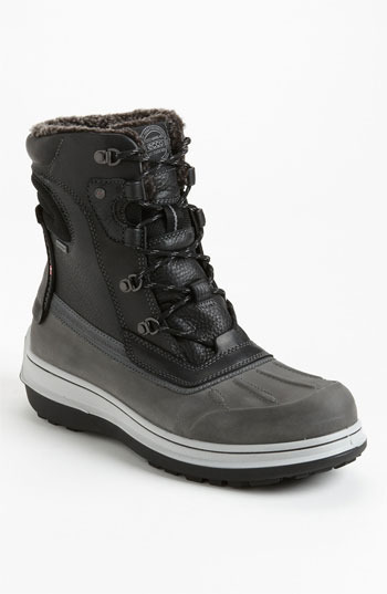 Ecco 'Roxton' Boot