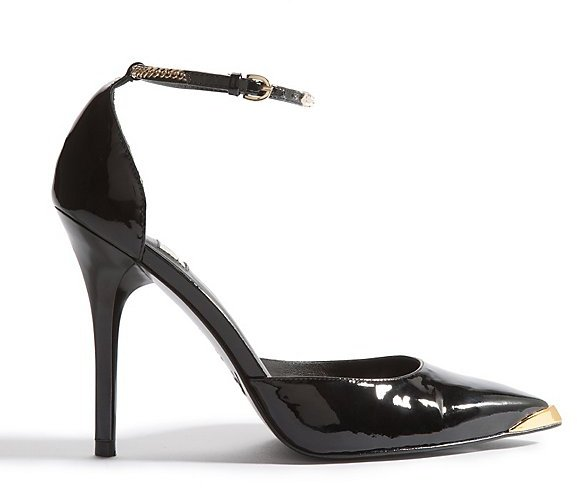 GUESS by Marciano Ina Pump