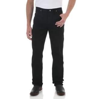 Wrangler Men's Tall Size Premium Performance Cowboy Cut Jean Slim Fit