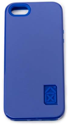 Case Scenario Iphone 5 Case
