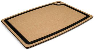 """Epicurean Natural 17.5"""" × 13"""" Gourmet Series Cutting Board"""