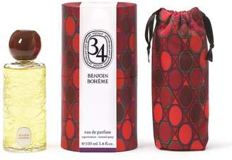 Diptyque Benjoin Bohème (Eau de Parfum)