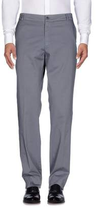 U-NI-TY Casual trouser