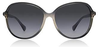 Ralph Lauren Ralph by Women's 0ra5220 Round Sunglasses