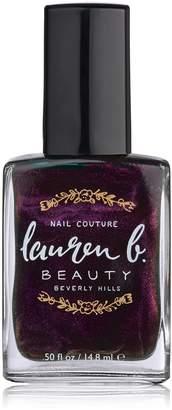 Ralph Lauren B Beauty Nail Lacquer Nail Polish