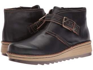 Naot Footwear Luisia