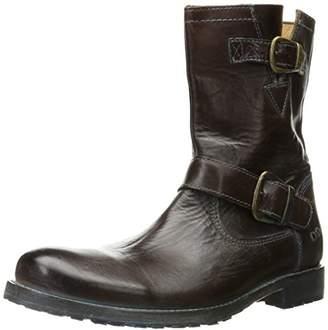 Bed Stu Bed|Stu Men's Ashton Engineer Boot