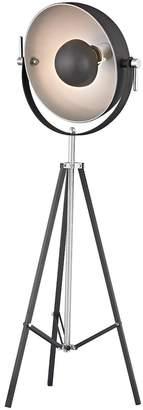 Dimond Backstage Large Table Lamp