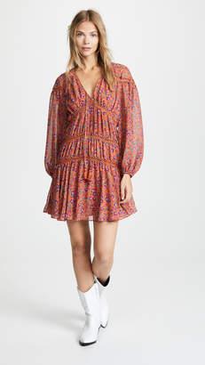 Rebecca Minkoff Caden Dress