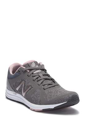 New Balance Q118 635v2 Running Sneaker - Wide Width Available