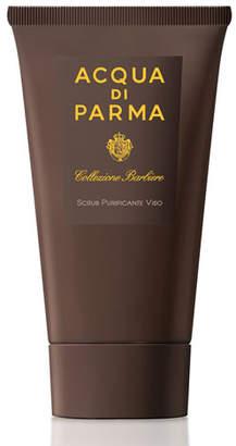 Acqua di Parma Collezione Barbiere Purifying Facial Scrub, 5.0 oz./ 150 mL