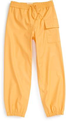 Hatley 'Splash' Rain Pants