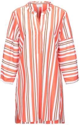 Caliban Short dresses - Item 38803610FL