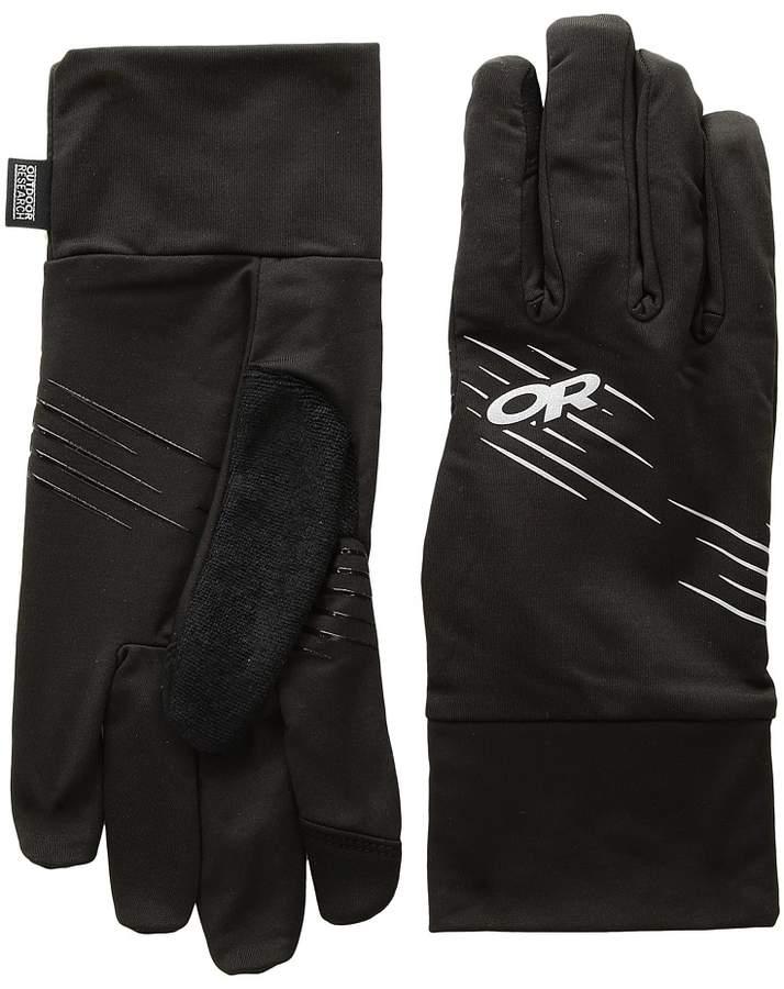 Outdoor Research - Surge Sensor Gloves Ski Gloves