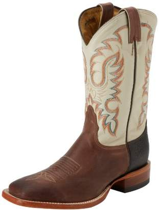 Nocona Boots Men's MD2735 11 Inch Boot