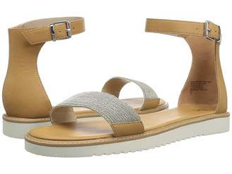 Seychelles BC Footwear by Price Of Admission Women's Sandals