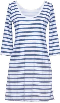 Splendid Short dresses - Item 34828647HU