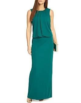 Phase Eight Abbie Full Lenght Dress