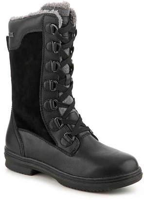 Kodiak Glata Snow Boot - Women's