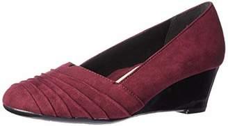 SoftStyle Soft Style Women's Gerdie Pump