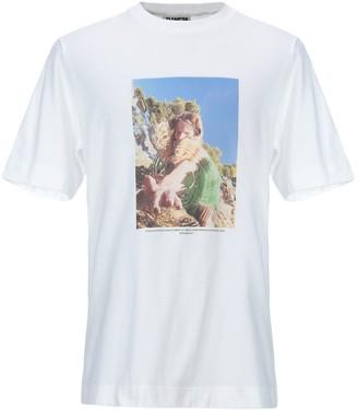 Jil Sander T-shirts - Item 12279446PU