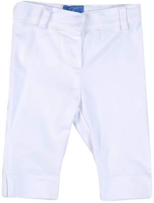 Fay Casual pants - Item 36481719JM