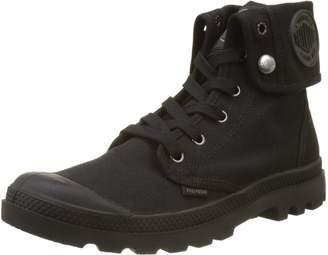 Palladium Men's US Baggy Boots