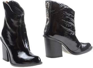Diesel Ankle boots