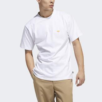 adidas Mini Shmoo Tee