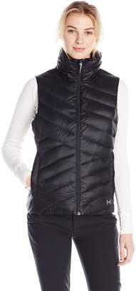 Under Armour Outerwear Women's CGI Uptown Vest