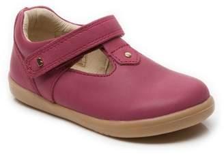 Bobux Louise Toddler Shoe