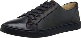 Frye Women's Gemma Low Lace Sneaker