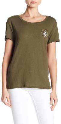 Volcom Strictly Rad Tee