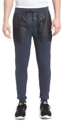 Under Armour Utility Jogger Pants